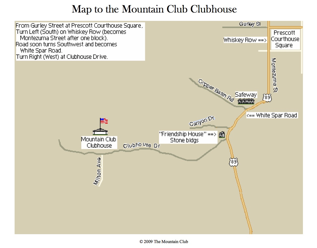 Map-to-Mountain-Club-Clubhouse